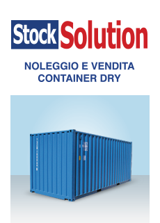 Box Servizi STOCKSOLUTION
